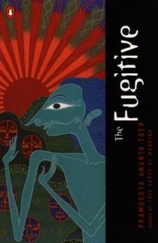 Perburuan: Sebuah novel - Book  of the Writing In Asia