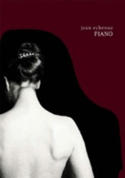 Au piano 1565848713 Book Cover