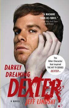 Paperback Darkly Dreaming Dexter Book