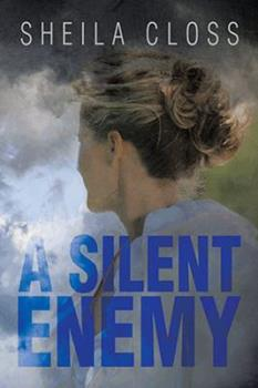 Hardcover A Silent Enemy Book
