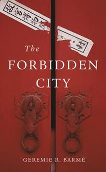 The Forbidden City - Book  of the Wonders of the World