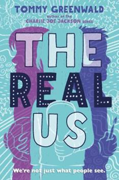 The Real Us 1626721718 Book Cover