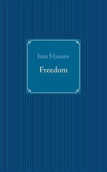 Paperback Freedom Book