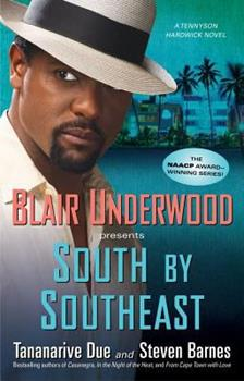 South by Southeast 1451650639 Book Cover
