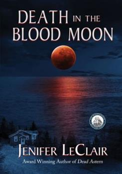 Death in the Blood Moon