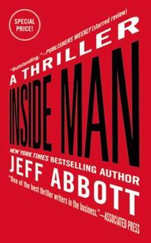 Inside Man 1455528455 Book Cover