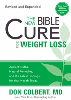bible cure for hepatitis c ancient truths natural remedies and the latest findings for your health today bible cure series
