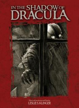 Paperback In the Shadow of Dracula Book