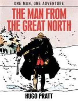 Jesuite Joe - Book #28 of the Un uomo un'avventura