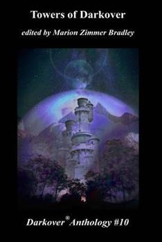 Towers of Darkover - Book  of the Darkover - Chronological Order