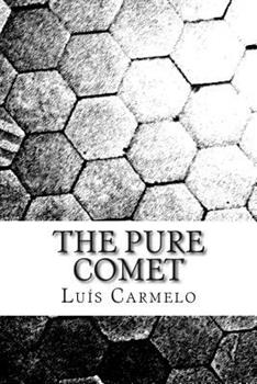 Paperback The Pure Comet Book