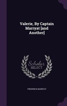 Valerie 1341673162 Book Cover