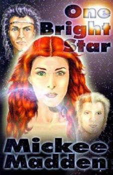 One Bright Star - Book #1 of the Katiah