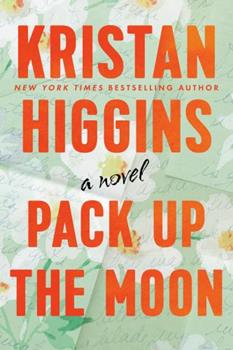Pack Up the Moon 0451489489 Book Cover