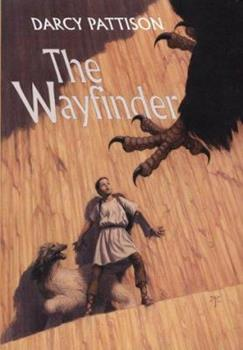 Hardcover The Wayfinder Book