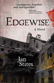 Edgewise 143920487X Book Cover
