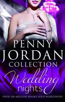 Wedding Nights - Book  of the Bride's Bouquet