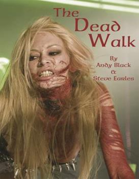Paperback The Dead Walk Book