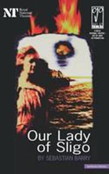Our Lady of Sligo 041372140X Book Cover