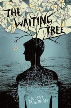 The Waiting Tree 1477847561 Book Cover
