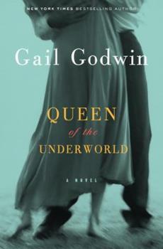 Queen of the Underworld: A Novel 0345483197 Book Cover