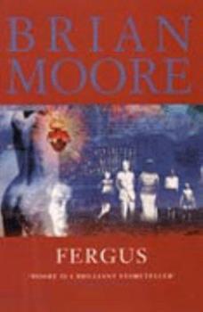 Fergus 0030853192 Book Cover