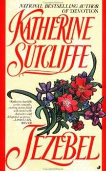 Jezebel 1568655584 Book Cover