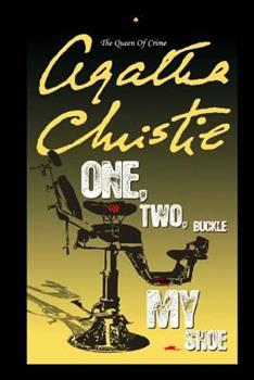 One, Two, Buckle My Shoes - Book #23 of the Hercule Poirot