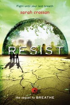 Resist 1408827204 Book Cover
