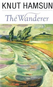 En vandrer spiller med sordin 0285647873 Book Cover
