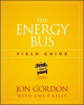 The Energy Bus Workbook