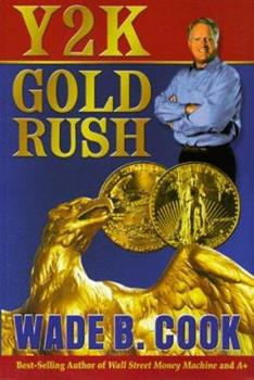 Y2K Gold Rush 1882723368 Book Cover