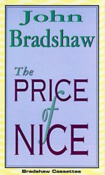 The Price of Nice 1573880663 Book Cover