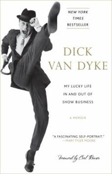 Paperback My Lucky Life in and Out of Show Business : A Memoir Book