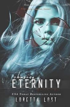 End of Eternity 2 - Book #2 of the End of Eternity