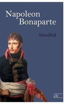 Napoléon 3862672891 Book Cover