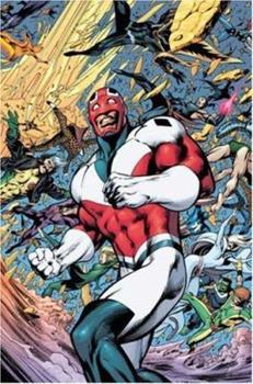 House of M: Uncanny X-Men - Book  of the Uncanny X-Men 1963-2011