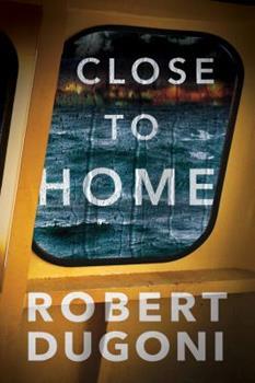 Uno de los nuestros 1542045010 Book Cover