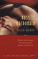 Black Money 0446358835 Book Cover