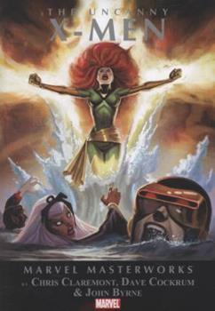 Marvel Masterworks: Uncanny X-Men, Volume 2 - Book #12 of the Marvel Masterworks