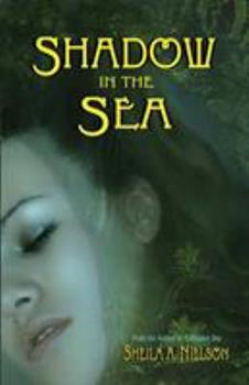 Shadow in the Sea 0996262504 Book Cover