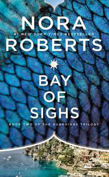Bay of Sighs 042528011X Book Cover