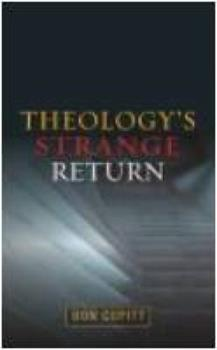 Paperback Theology's Strange Return Book