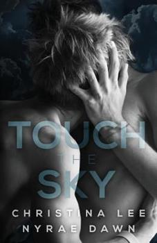 Touch the Sky - Book #1 of the Free Fall
