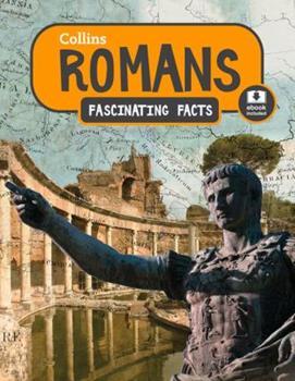 Paperback Romans Book