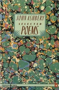 Selected Poems 0140585532 Book Cover