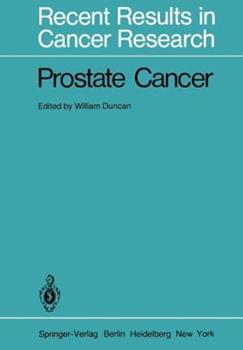 Paperback Prostate Cancer Book