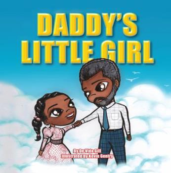 Paperback Daddy's Little Girl Book