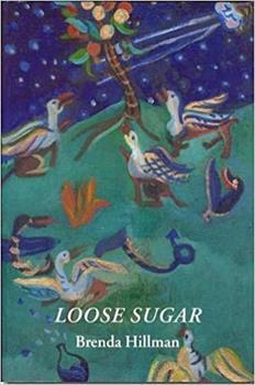 Loose Sugar (Wesleyan Poetry) 0819522430 Book Cover