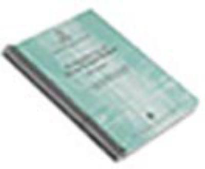 Spiral-bound Fundamentals of Steam System Design (I-P Edition) Book